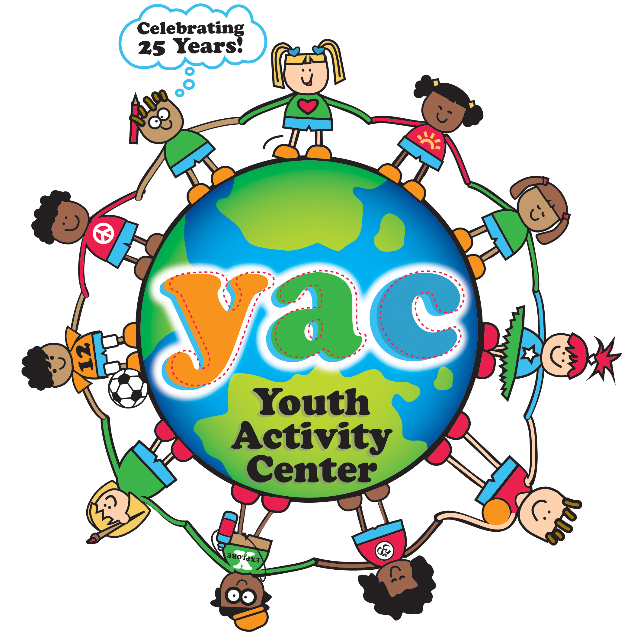 Image result for youth activity center boca