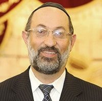 Mishna @ By Rabbi Shemtov