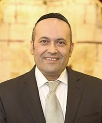 Gemara Megila @ By Rabbi Shlomo Zargari