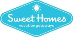 Sweet Homes Vacation Getaways