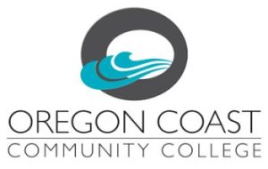 Oregon Coast Community College, Newport, OR