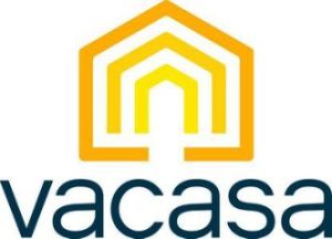 VaCasa Vacation Rentals, Yachats, OR