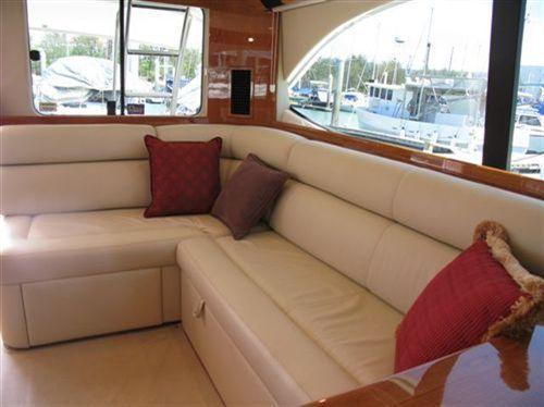 Yacht Broker Croatia Yachts For Sale New And Second Hand Boats Megayachts Motor Boats