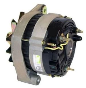 Volvo Penta Alternator fits most Diesel and Early petrol engines Valeo Paris rhone es with