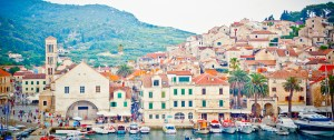 Read more about the article DREAMY CROATIA: Great News for your Croatian Yacht Charter Holiday this Year