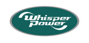WhisperPower connection