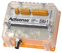 NMEA2000 componenten