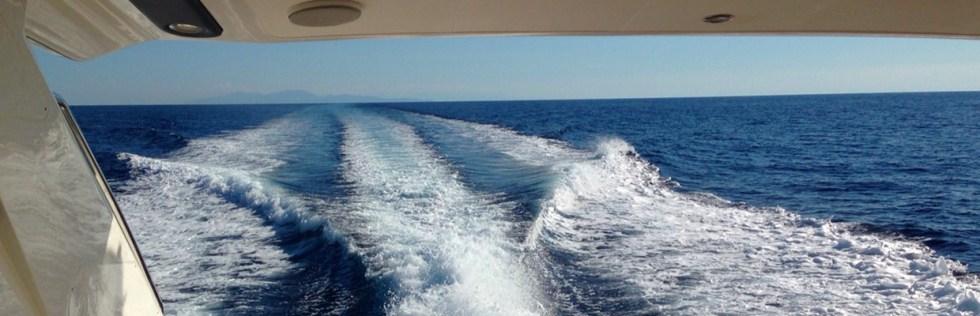 refitting yacht, barca, barca a vela La Spezia, 5 Terre - La Spezia Yachting Service