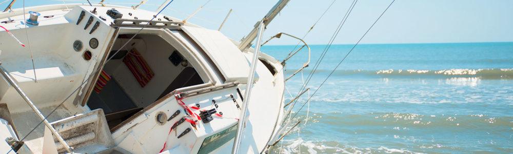 yacht-refit-management-marine-survey