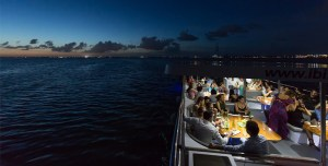 wedding yacht rentals cancun for groups