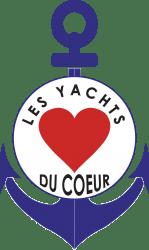 Yachts du Coeur