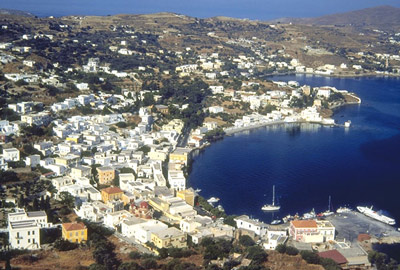 Leros Yacht Charters Luxury Motor Or Sailing Boats
