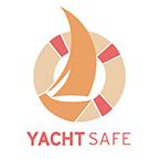 Yacht Safe Logo