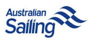 Australian Sailing