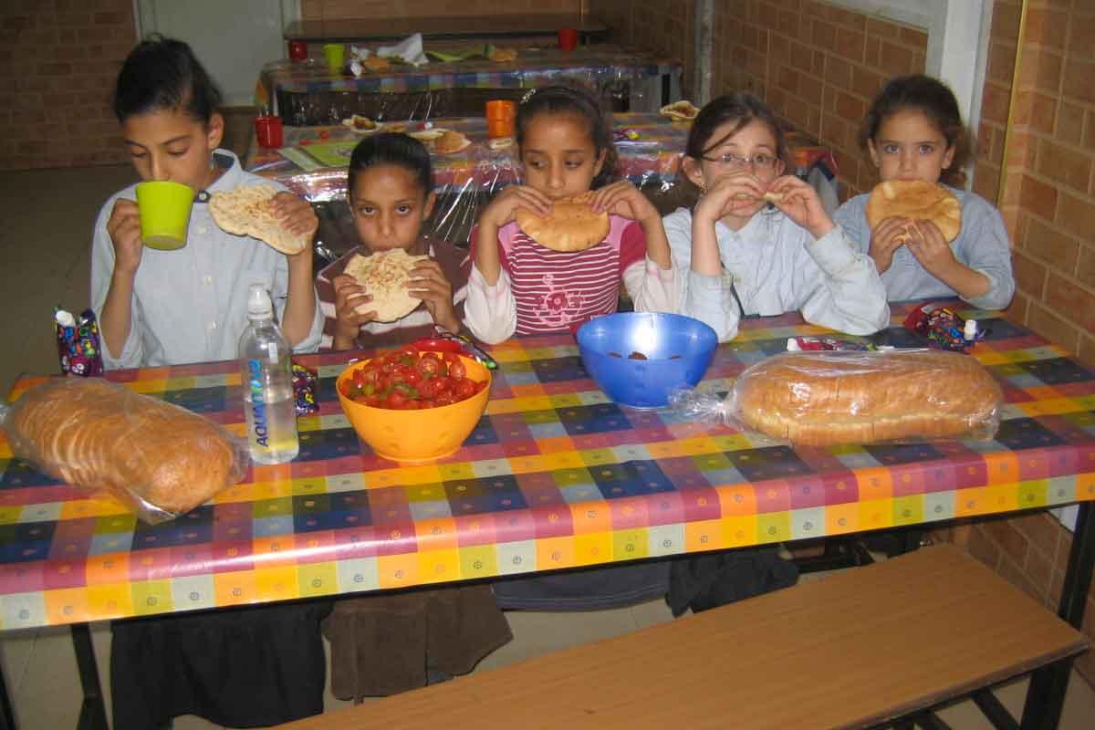 Children's Center 001