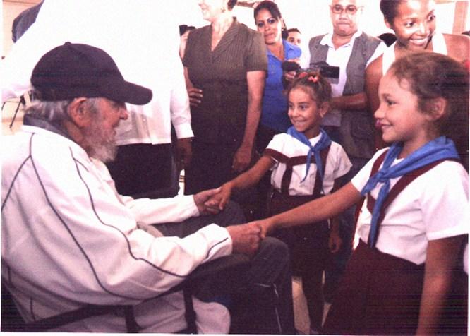 Fidel_Castro_ruz