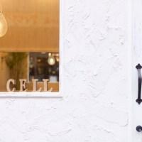 大分初のシャンプー専門サロン「Diamond Dresser Cell (ダイヤモンドドレッサー セル)」ガレリア竹町にオープン!&狩生志保インタビュー!