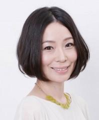 nishito-san201501