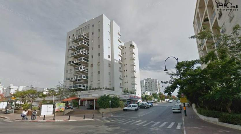 דירה למכירה בדרום תל אביב