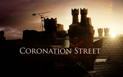 Topic-Coronation-Street-logo-676711