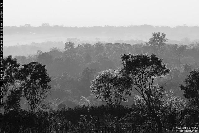Paraguay_Landscape_Layers