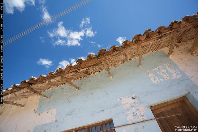 Adobe_Bolivia_16519474239_810e9380ef_z