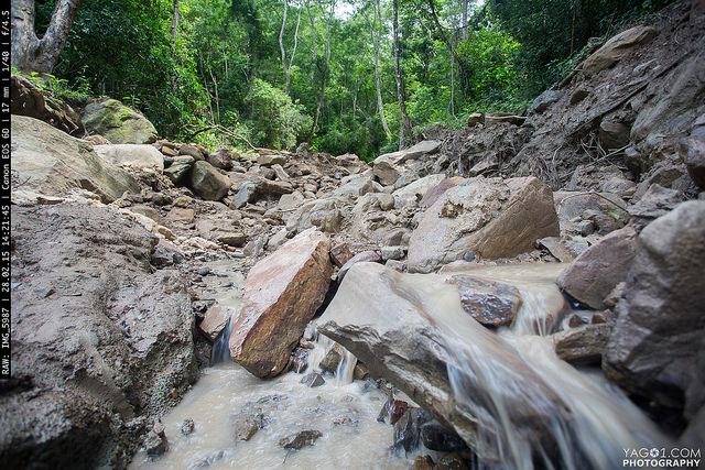 Water_Bolivia_16802510101_a64db2e4f4_z