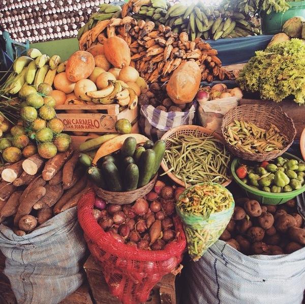 Rurrenabaque_mercado2