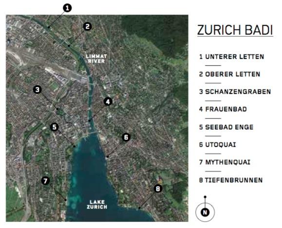 Zurich_Badi