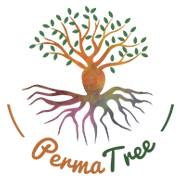 PermaTree.org