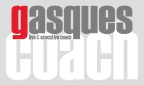 Gasques Coach