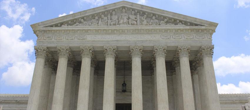 derecho penal abogado