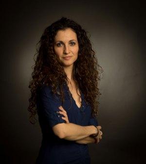 Julia Yague Abogados