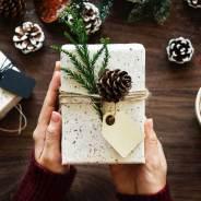 La cesta de Navidad… ¿concesión o derecho?