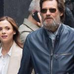 Autopsy Reports For Jim Carrey's Late Girlfriend Revealed