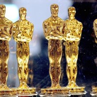 Why an Oscar statue is only worth $10?