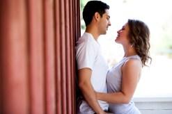 Anna & Pablo-Engagement-Pico-Canyon-1