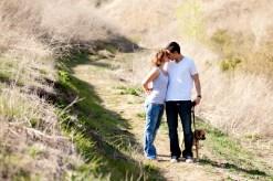 Anna & Pablo-Engagement-Pico-Canyon-2