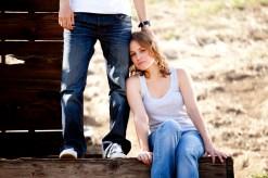Anna & Pablo-Engagement-Pico-Canyon-5