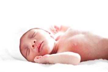 Eytan-March-27-2012-18