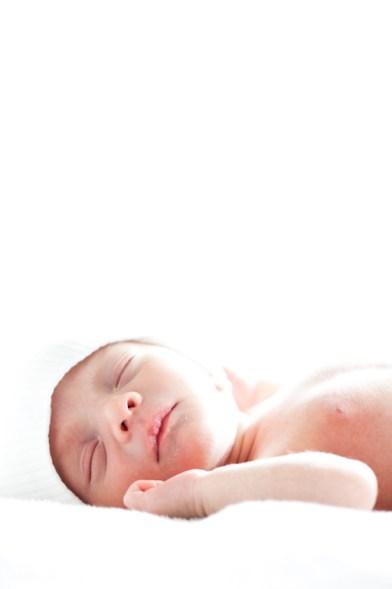Eytan-March-27-2012-19