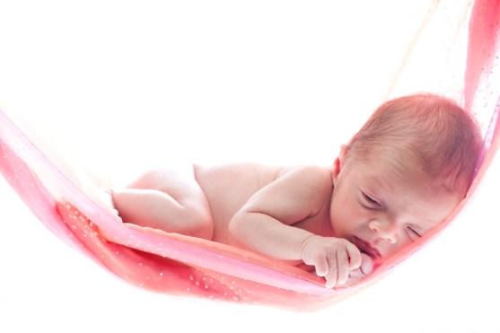 Eytan-March-27-2012-58