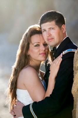 Paulina-Ryan-Malibu-wedding-photoshoot-3