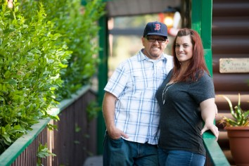Randi-Dave-Engagement-session-santa-clarita-10