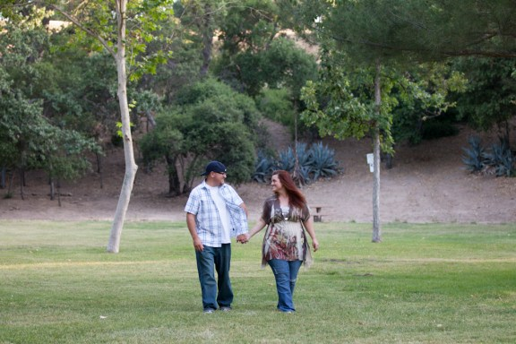 Randi-Dave-Engagement-session-santa-clarita-15