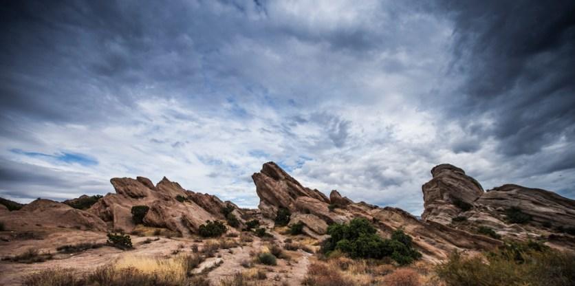 vasquez-rocks-park-los-angeles-ca-yair-haim-1