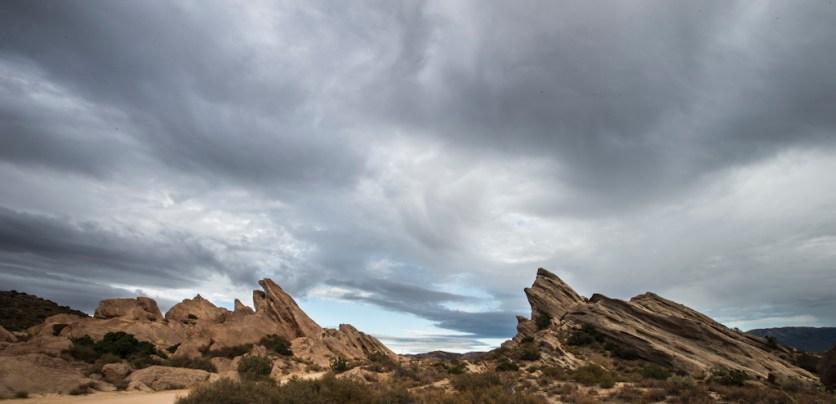 vasquez-rocks-park-los-angeles-ca-yair-haim-5