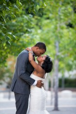 Los-Angeles-wedding-photography-Yair-Haim-13