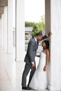 Los-Angeles-wedding-photography-Yair-Haim-14