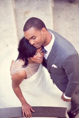 Los-Angeles-wedding-photography-Yair-Haim-7